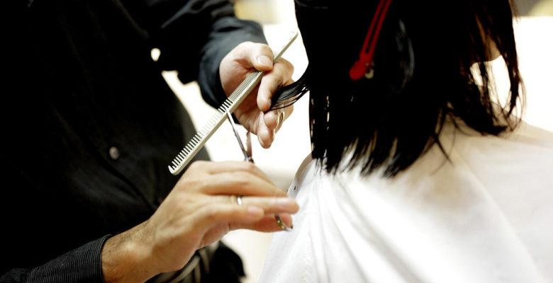 fryzjer-zawod-szkolenia