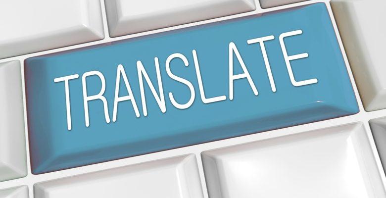 tłumacz przysięgły